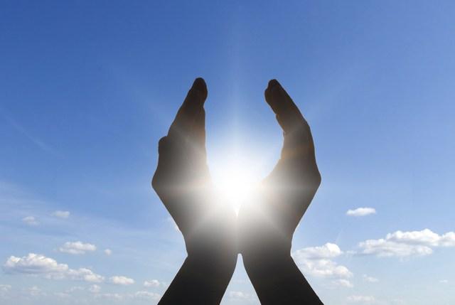 「般若心経」から紐解く豊かな人間関係を育む方法