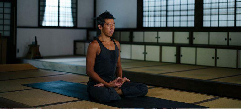 transtyle開催 ✨オンライン✨確実に夢を叶える「ゴール瞑想」一日集中講座