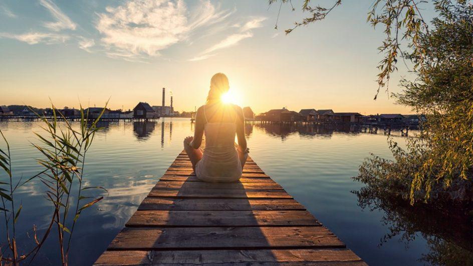 10月6日(日)「確実に夢を叶える『ゴール瞑想』1日集中講座」