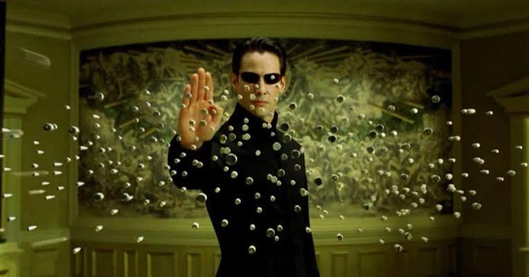 Matrixワークショップ開催!