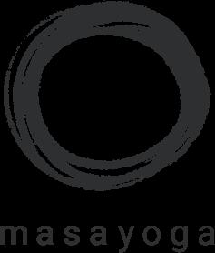 masayoga