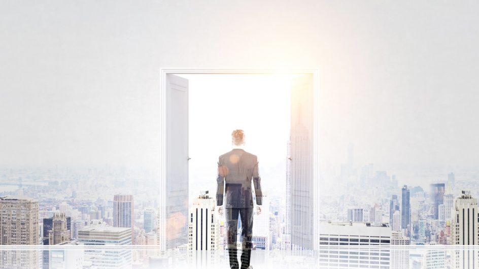 瞑想で「未来の記憶」を作りましょう!