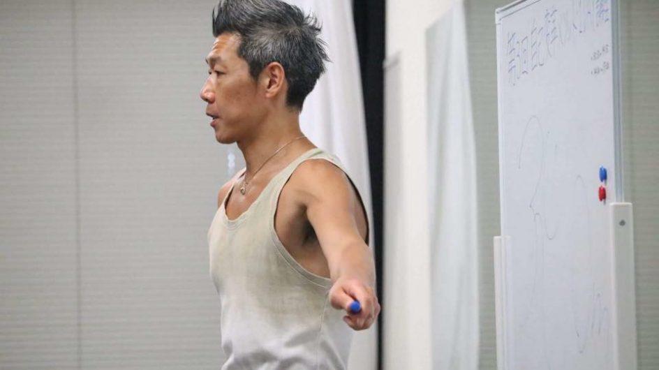 自信がつき、指導力が一気に上がる! ヨガティーチャーのためのスキルアップ講座 in 福岡(全6回)