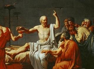 「『サピエンス全史』から『ヨーガ』を紐解く」